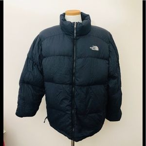 💃 💃 💃 North Face down 550 Jacket